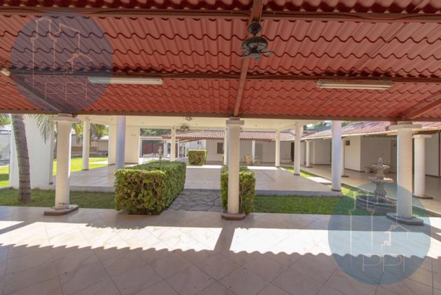 Foto Quinta en Venta en  Nueva Castilla,  Gral. Escobedo          QUINTA EN VENTA.NUEVA CASTILLA,  GRAL. ESCOBEDO, N.L.