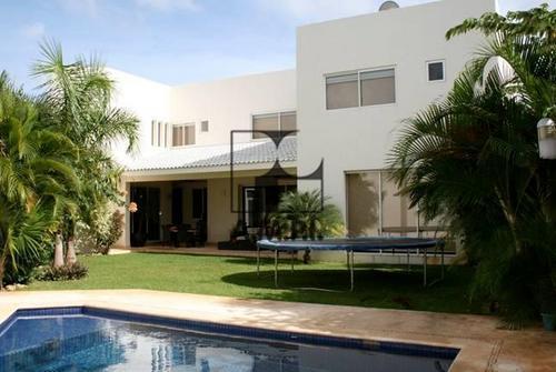 Quintana Roo Condo for Sale scene image 0