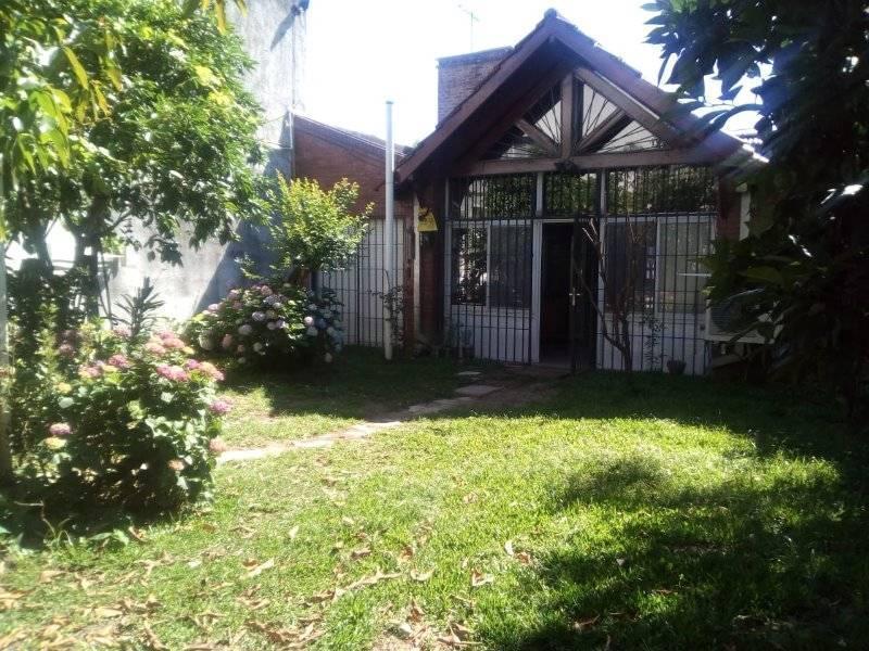 Foto Casa en Venta en  Mart.-Fleming/Panam.,  Martinez  Rio de Janeiro al 900