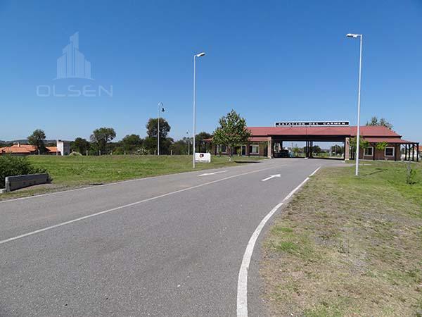 Foto Terreno en Venta en  Punilla ,  Cordoba  Estacion del Carmen