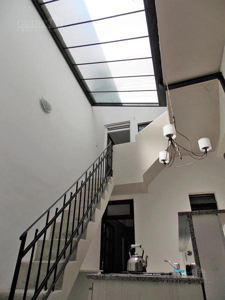 Foto PH en Venta |  en  Villa Ortuzar ,  Capital Federal  Holmberg al 1000