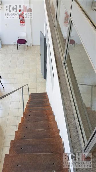 Foto Oficina en Venta en  Microcentro,  Centro (Capital Federal)  lavalle 500