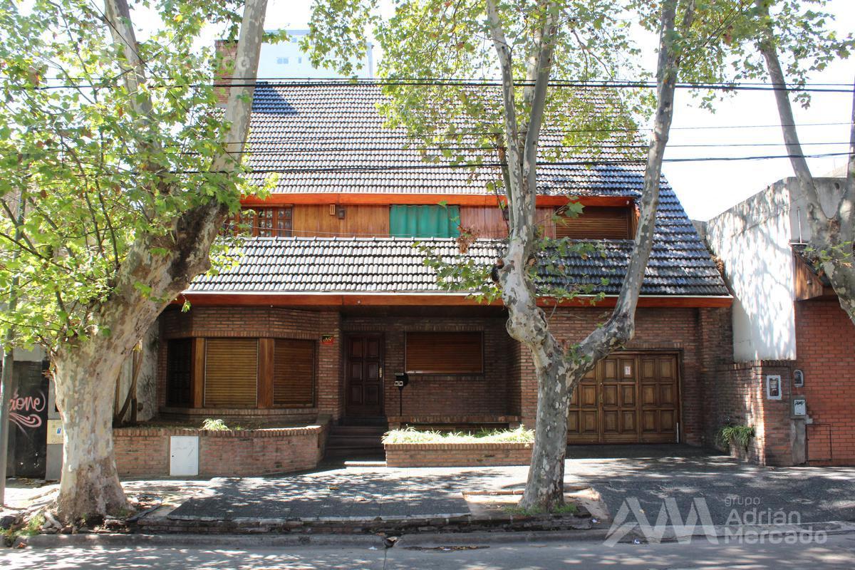 Foto Casa en Venta en  General San Martin,  General San Martin  Matheu 3000, San Martin