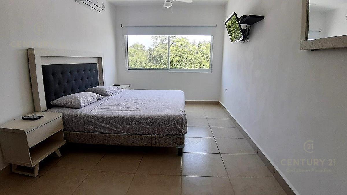 Playa del Carmen Apartment for Rent scene image 3