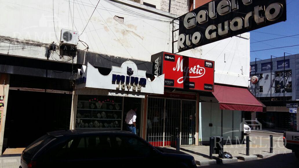 Foto Local en Venta en  Centro,  Rio Cuarto  Gral Paz al 700