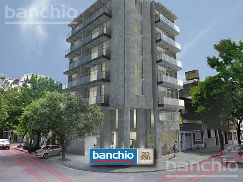 1 DE MAYO  al 1800, Rosario, Santa Fe. Venta de Comercios y oficinas - Banchio Propiedades. Inmobiliaria en Rosario