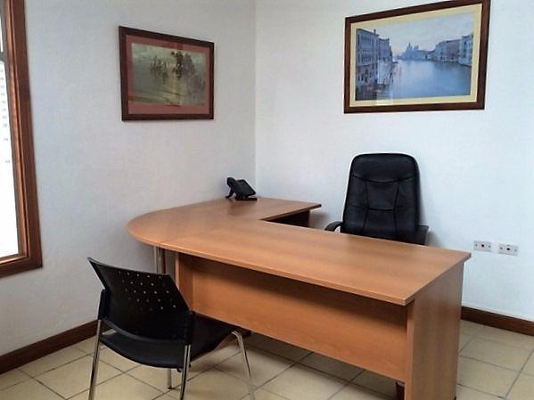 Foto Oficina en Venta | Renta en  Escazu,  Escazu  Oficinas en Escazú Guachipelin Guachipelin