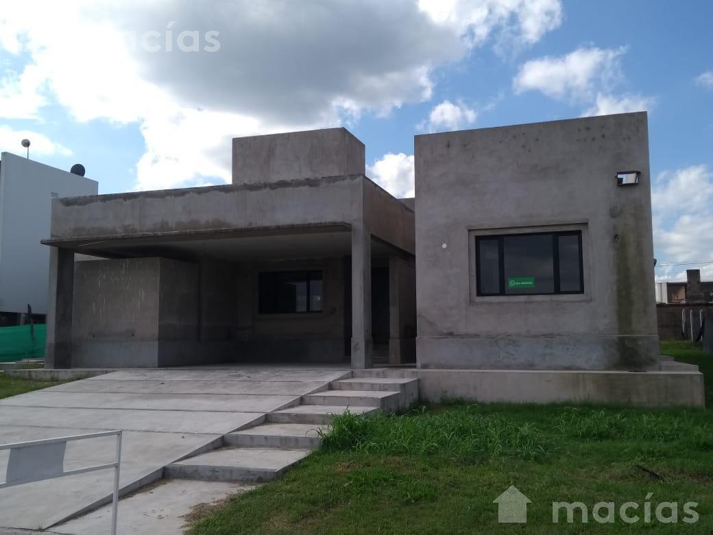 Foto Casa en Venta en  Quinta Azucena,  Countries/B.Cerrado  Quinta azucena