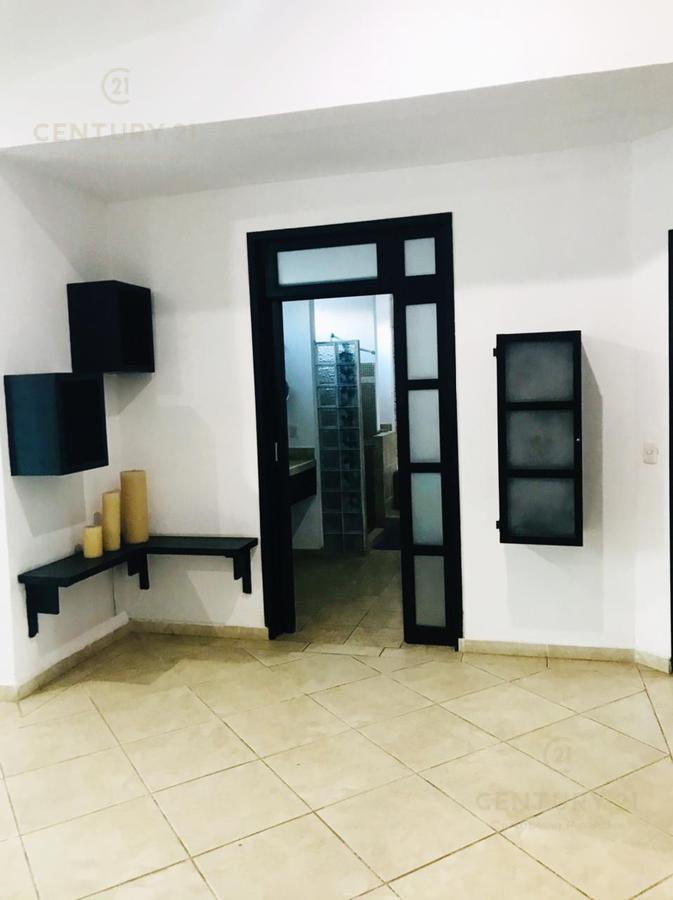 Solidaridad House for Rent scene image 25