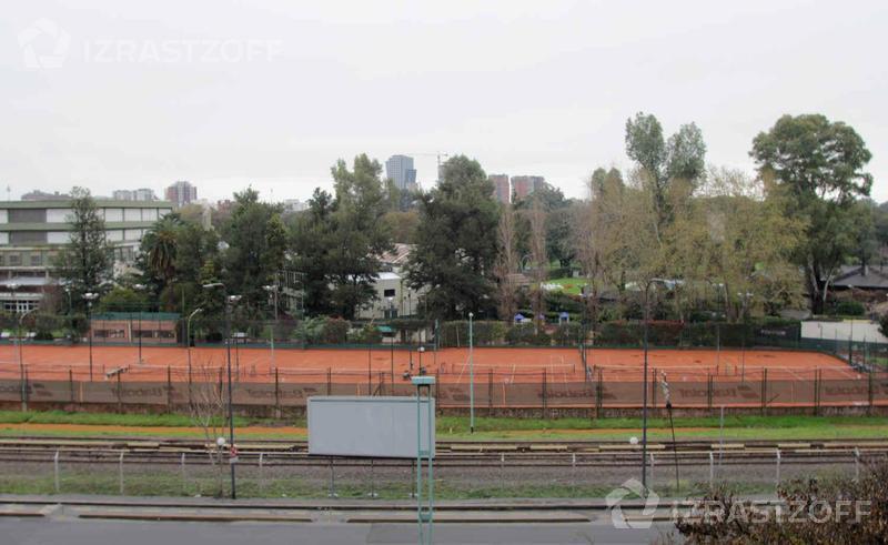 Departamento-Venta-Belgrano-Del Libertador 5200 e/Zabala y Teodoro García