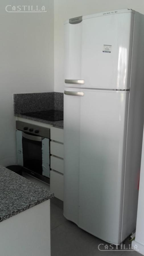 Foto Departamento en Venta | Alquiler temporario en  Pilar ,  G.B.A. Zona Norte  km 46 Ramal Pilar