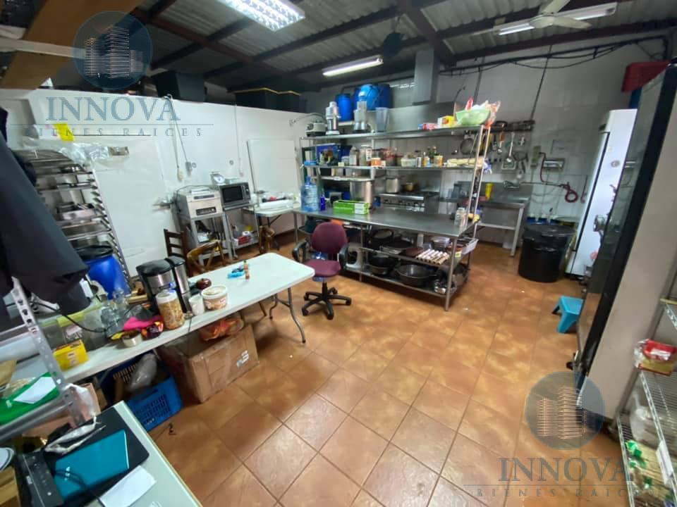 Foto Local en Renta | Venta en  Santa Lucia,  Tegucigalpa  Local Comercial En Renta o Venta Santa Lucia Tegucigalpa
