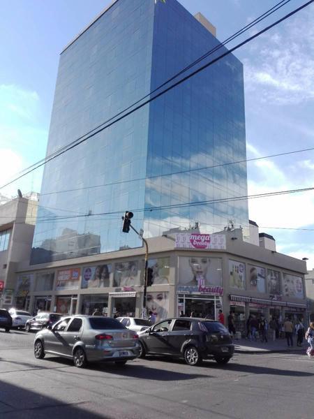 Foto Oficina en Venta en  Moron ,  G.B.A. Zona Oeste  9 de Julio 275