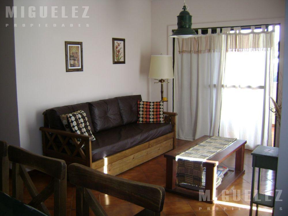 Foto Departamento en Alquiler temporario | Venta en  Villa Gesell ,  Costa Atlantica  Avenida 2 y Paseo 145, Villa Gesell