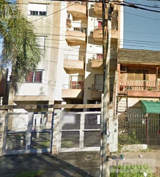 Foto Departamento en Venta en  Moron ,  G.B.A. Zona Oeste  YATAY 800 ENTRE MORENO Y ENTRE RIOS