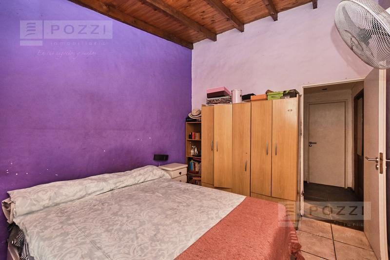Foto Casa en Venta en  El Talar,  Tigre  Chile al 1200