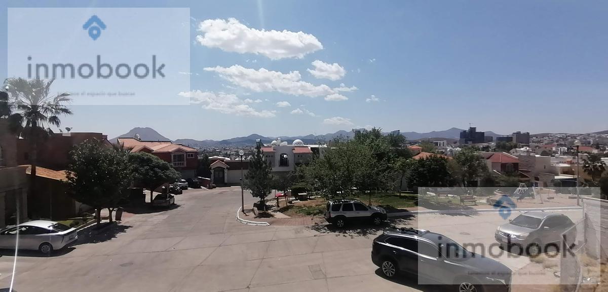 Foto Casa en Venta en  Cumbres,  Chihuahua  Casa en Venta Cumbres, Cerca de Colegio Everest, Sams, Walmart, P de La Juventud