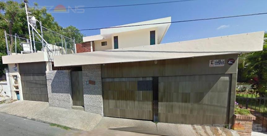 Foto Departamento en Renta en  Altavista,  Tampico  Renta de Departamento Amueblado en Col. Altavista, Tampico Tamps.