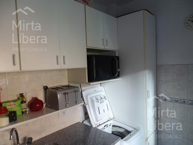 Foto Departamento en Venta en  La Plata ,  G.B.A. Zona Sur  77 nº al 800