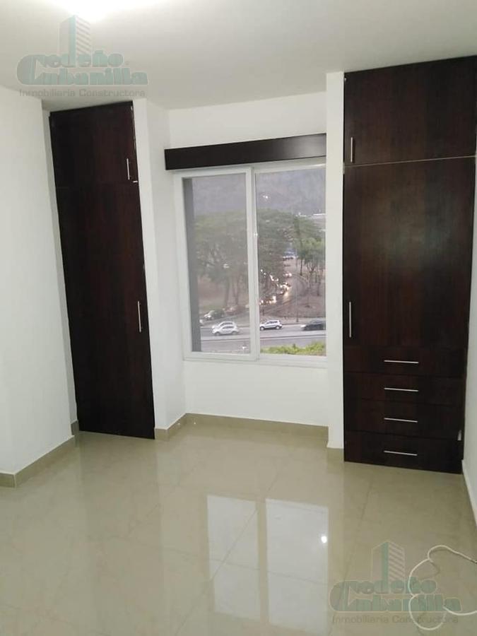 Foto Departamento en Venta en  Norte de Guayaquil,  Guayaquil  VENDO DEPARTAMENTO  EN CEIBOS  POINT AV.  DEL BOMBERO