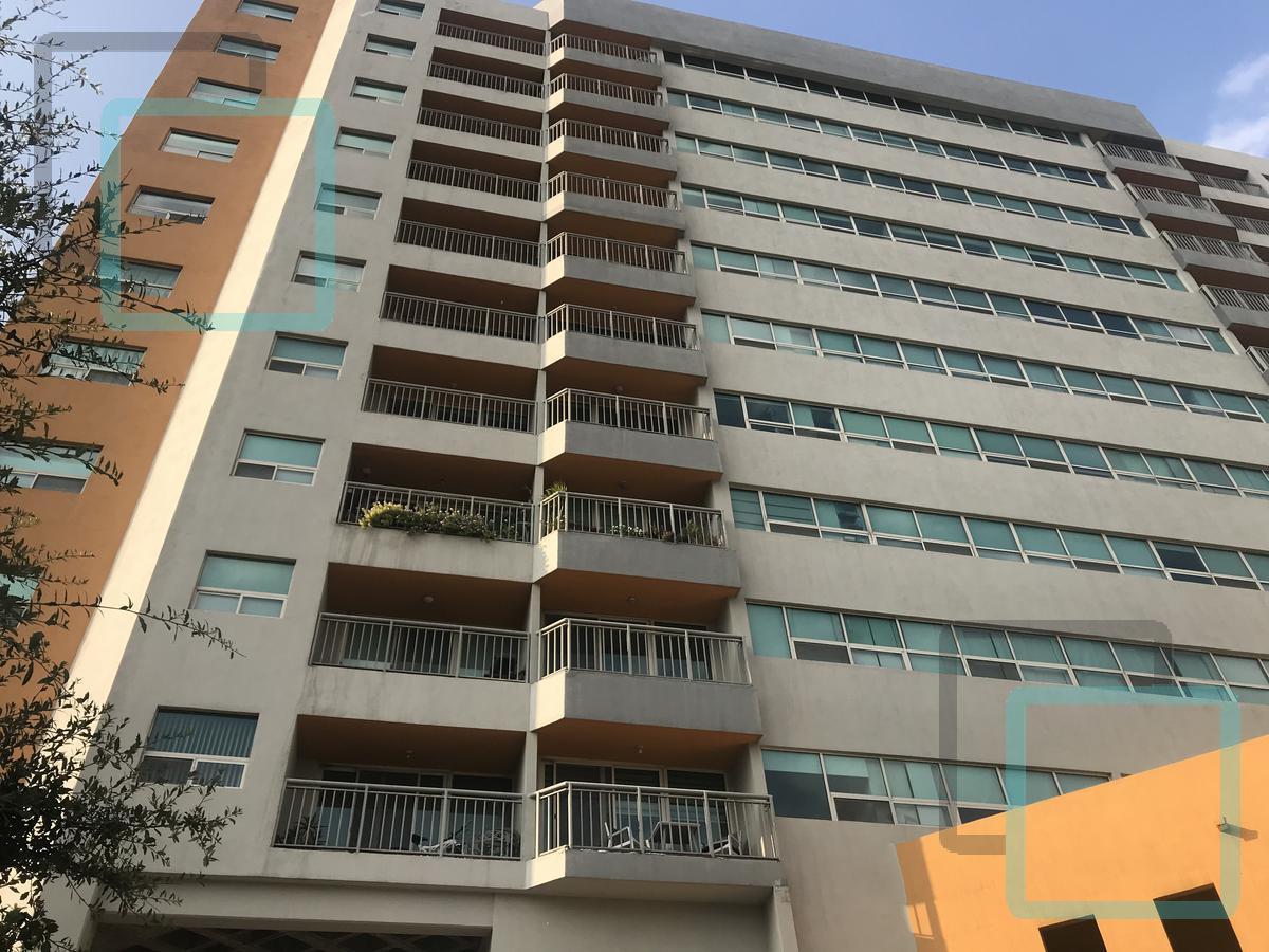 Foto Departamento en Venta en  Santa María,  Monterrey  DEPARTAMENTO EN VENTA COLONIA SANTA MARIA ZONA MONTERREY
