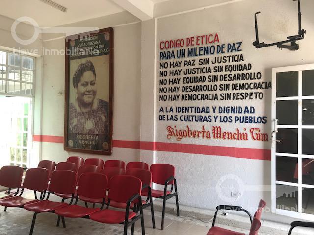 Foto Local en Venta | Renta en  Campo Nuevo,  Las Choapas  Local en Venta y Renta, Col. Campo Nuevo, Las Choapas, Ver.