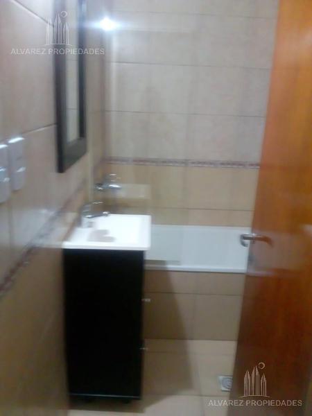 Foto Departamento en Venta | Alquiler en  Villa Santos Tesei,  Hurlingham  Charrua al 1200