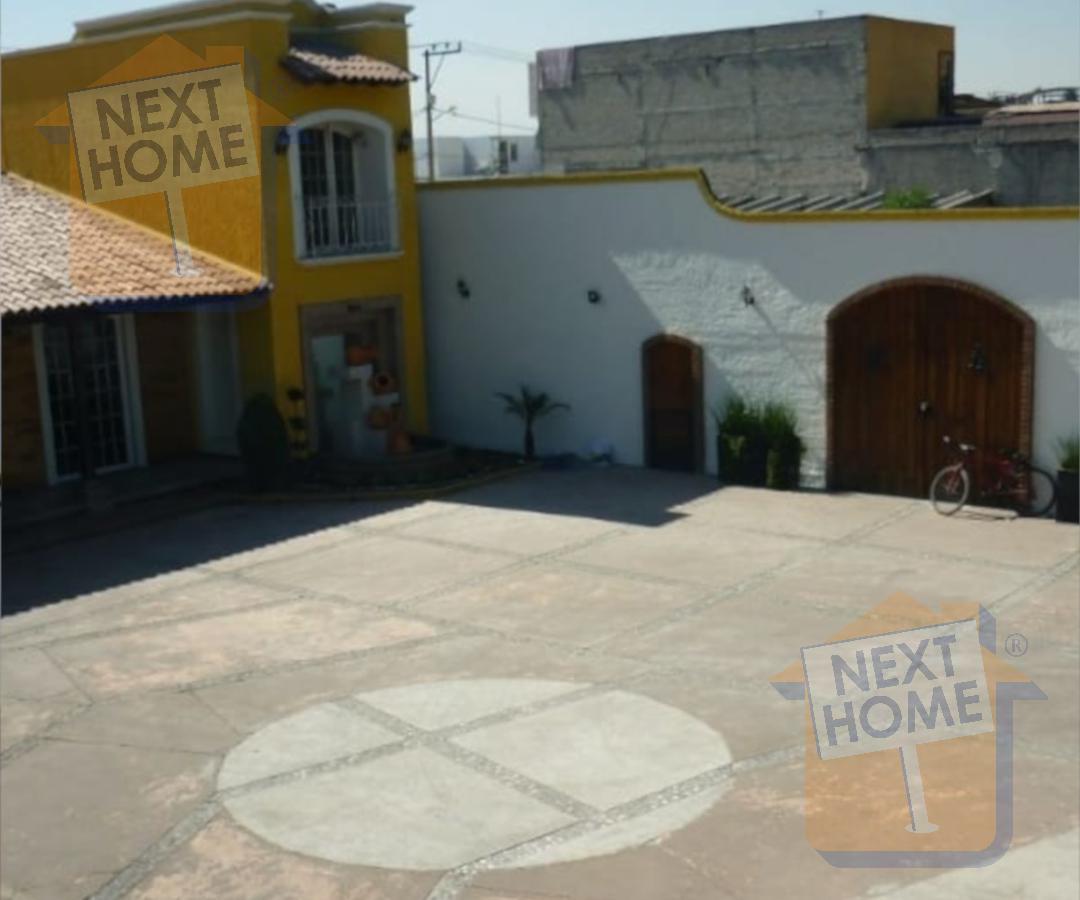Foto Local en Renta en  Toluca ,  Edo. de México  RENTA LOCAL COMERCIAL