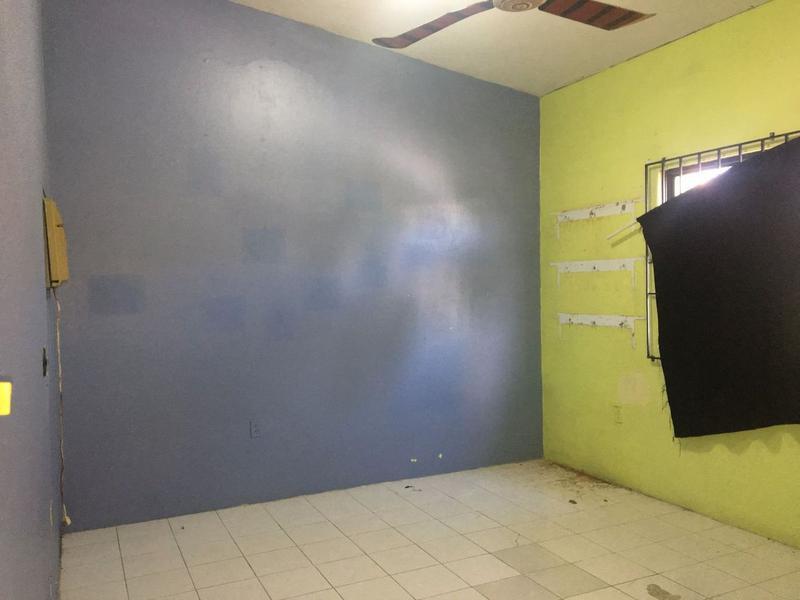 Foto Casa en Renta | Venta en  Petrolera,  Coatzacoalcos  Casa en Renta o Venta, Nayarit, Col. Petrolera.