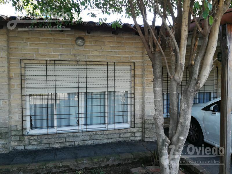Foto Casa en Venta en  Moron ,  G.B.A. Zona Oeste  Cullen 57 Moron (Of 2015)
