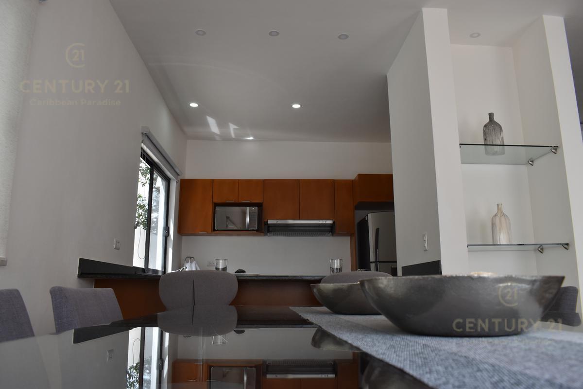 Cancún PH for Venta scene image 6