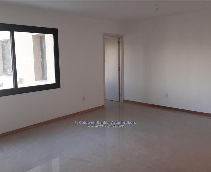 Foto Apartamento en Alquiler | Venta en  Tres Cruces ,  Montevideo  Apartamento de 2 dormitorios en venta y alquiler en Tres Cruces