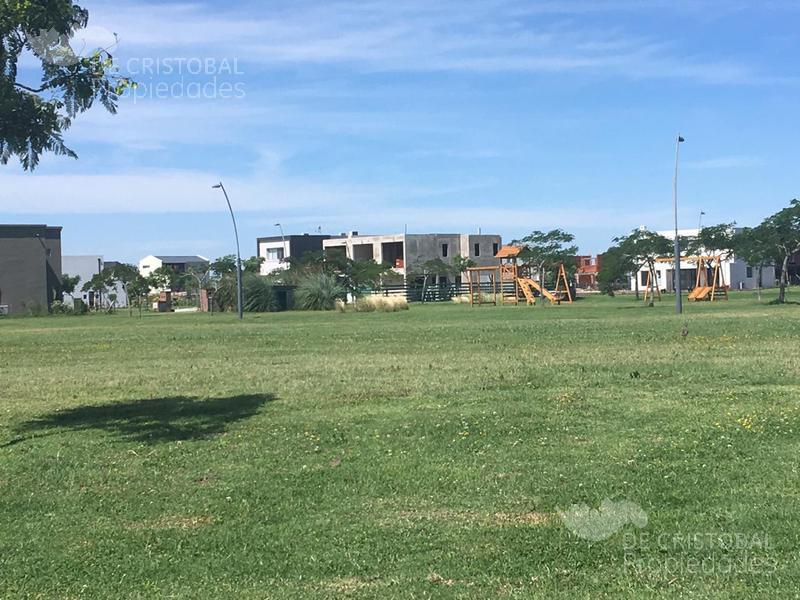 Foto Terreno en Venta en  Vistas,  Puertos del Lago  Barrio Vistas - Puertos - Escobar
