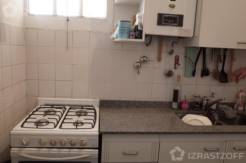 Departamento-Venta-Centro-Esmeralda 3/ Viamonte y Tucumán