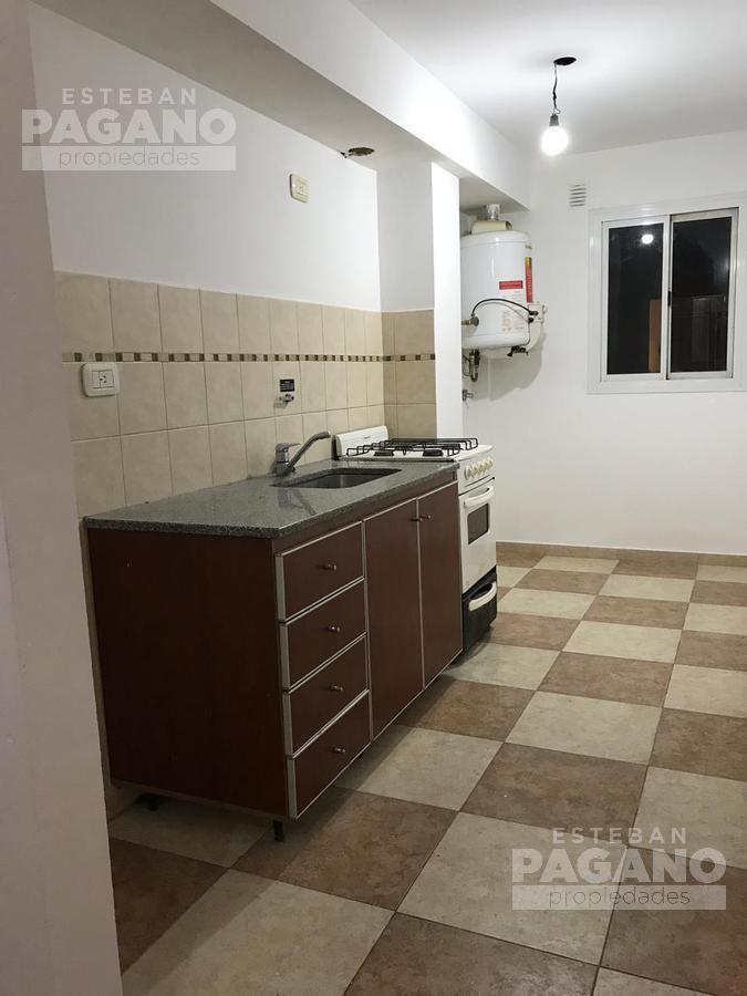 Foto Departamento en Venta en  La Plata,  La Plata      26 e 62 y 63  N° 1486