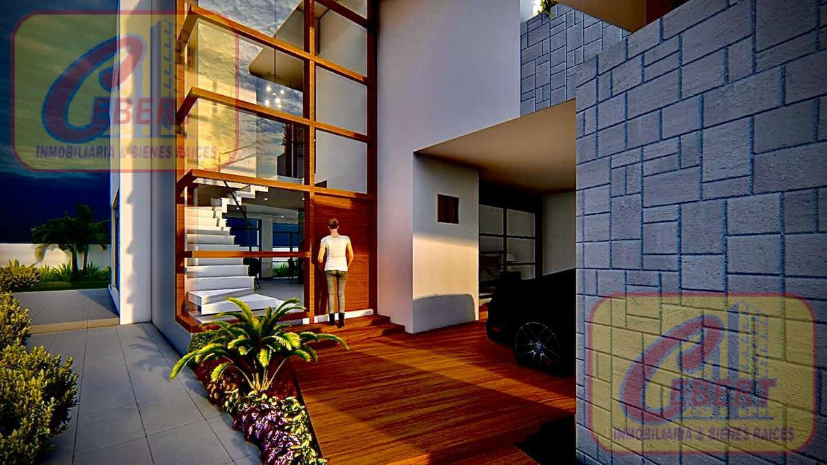 Foto Casa en Venta en  Mazatlán ,  Sinaloa  PREVENTA DE RESIDENCIA  EN PROYECTO PARAÍSO  MARINA