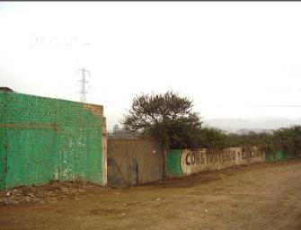 Foto Terreno en Venta en  Puente Piedra,  Lima  Puente Piedra