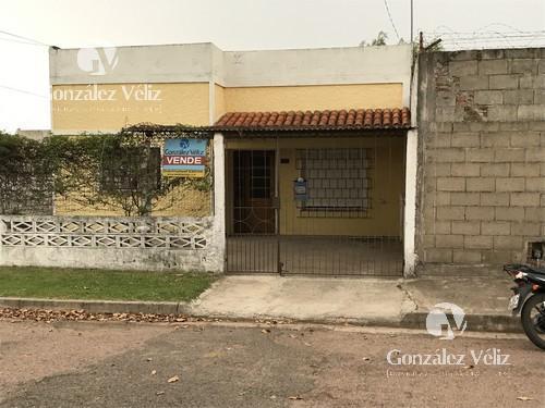 Foto Casa en Venta en  Carmelo ,  Colonia  PRECIO REBAJADO - Rivera entre Isidoro e Ignacio Barrios