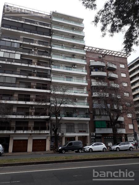 Francia al 900, Santa Fe. Venta de Departamentos - Banchio Propiedades. Inmobiliaria en Rosario