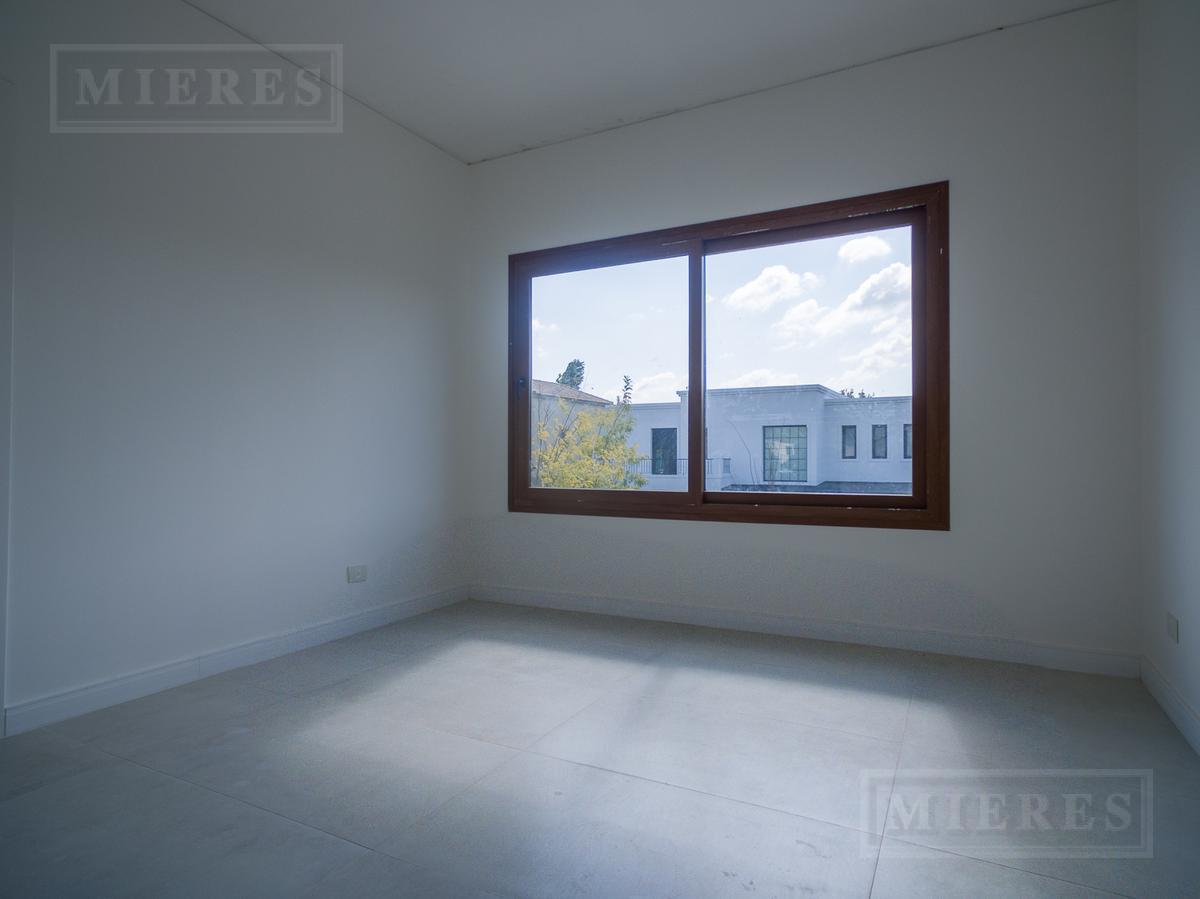 Casa en venta a estrenar en Windbells