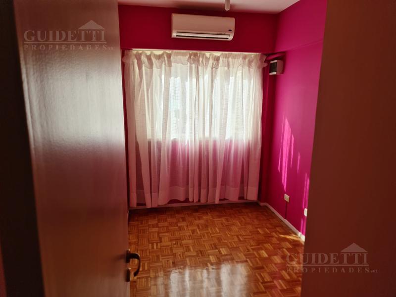 Foto Departamento en Venta en  Nuñez ,  Capital Federal  Montañeses al 2900