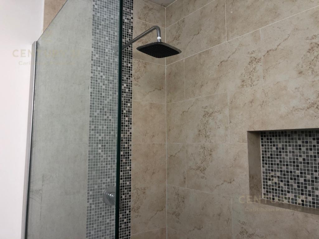 Tulum Casa for Venta scene image 17