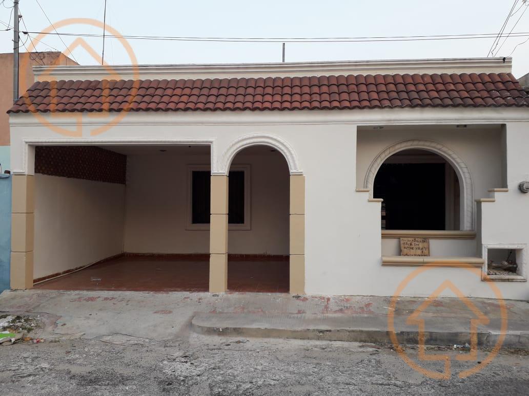 Foto Casa en Venta en  Fraccionamiento Vergel,  Mérida  VERGEL 3
