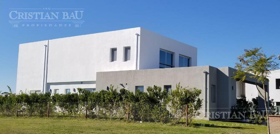 Foto Casa en Alquiler en  Los Castaños,  Nordelta  Castaños