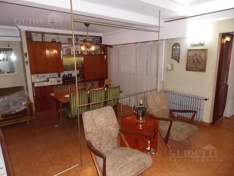 Foto PH en Venta en  Nuñez ,  Capital Federal  MOLDES al 3800
