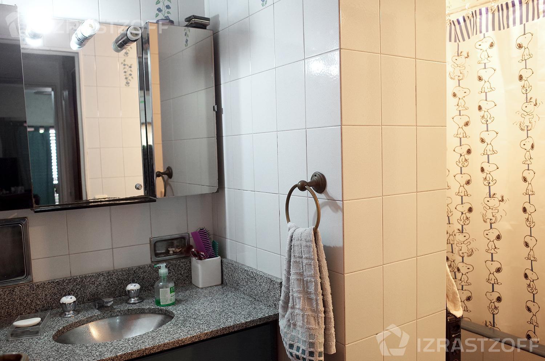 Casa-Venta-Saavedra-Besares al 3900  e/ Estomba y Naón