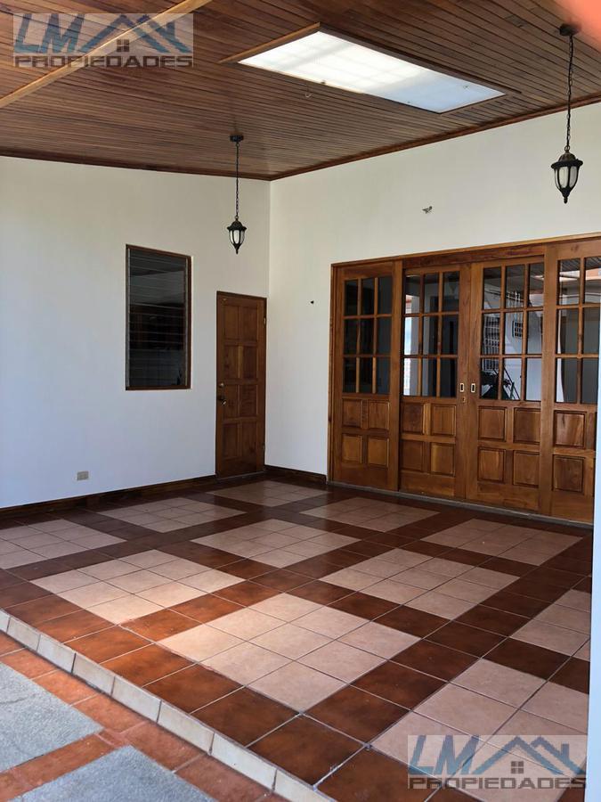 Foto Casa en Venta en  Granadilla,  Curridabat  Guayabos, Granadilla, Curridabat, San Jose