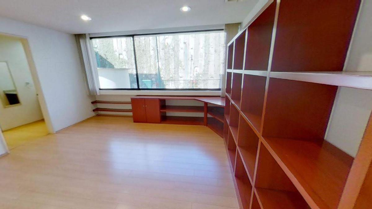 Foto Departamento en Venta en  Lomas Country Club,  Huixquilucan  Lomas Country, Residencial La Cima, departamento en venta (JS)   mejor precio por m2 en la zona!