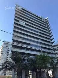 Foto Departamento en Alquiler en  Olivos,  Vicente López  Corrientes 300-Olivos