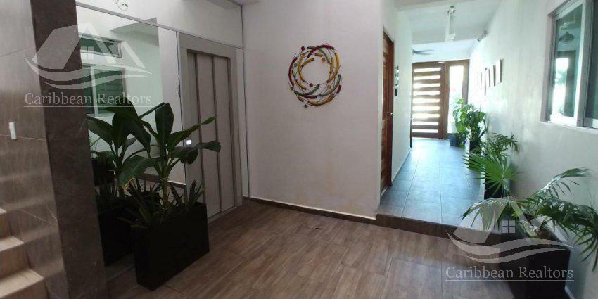 Picture Apartment in Sale in  Playa del Carmen Centro,  Solidaridad  Playa del Carmen Centro